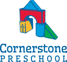 Cornerstone Preschool, Inc.